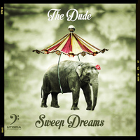The Dude - Sweep Dreams
