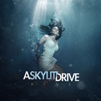 A Skylit Drive - Rise