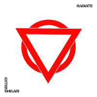 Enter Shikari - Radiate - Single