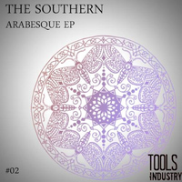 The Southern - Arabesque