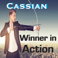 Cassian - Winner in Action