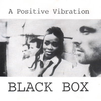 Black Box - A Positive Vibration