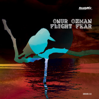 Onur Ozman - Flight Fear