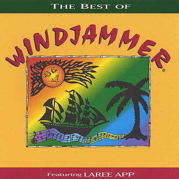 Windjammer - Best of Windjammer