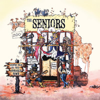 The Seniors - Country Folk in This Adorable Town