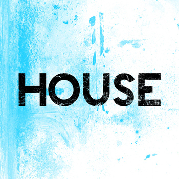 Various Artists - House