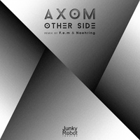 Axom - Other Side