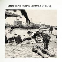 Lolo - Year Round Summer Of Love