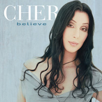 Cher - Believe (Remixes)