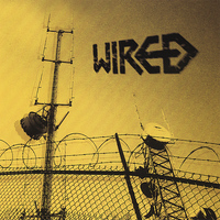Wired - Wired