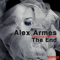 Alex Armes - The End