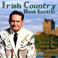Hank Locklin - Irish Country