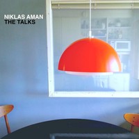 Niklas Aman - The Talks