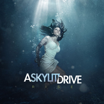 A Skylit Drive - Rise (Deluxe Version)