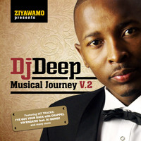 DJ Deep - Musical Journey, Vol. 2