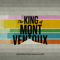 Nits - The King of Mont Ventoux (Original Motion Picture Soundtrack)