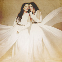 Within Temptation - Paradise [What About Us?] (feat. Tarja)