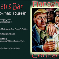 Cormac Duffin - Flanaghan's Ball