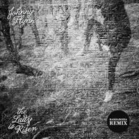 Johnny Flynn - The Lady is Risen