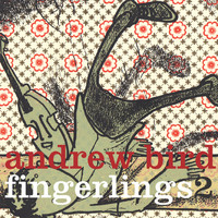 Andrew Bird / - Fingerlings 2