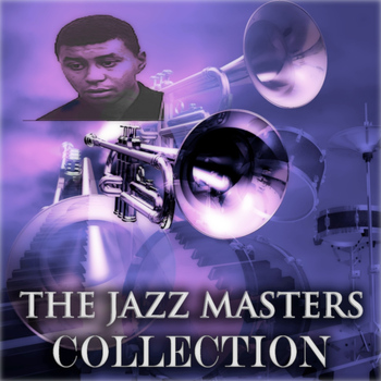 Paul Chambers - The Jazz Masters Collection