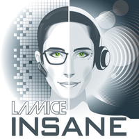 Lamice - Insane - Single