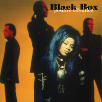 Black Box - Positive Vibration