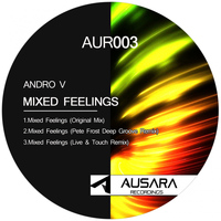 Andro V - Mixed Feelings