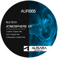 Bultech - Atmosphere