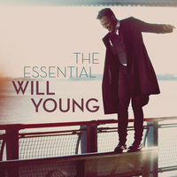 Will Young - The Essential Will Young