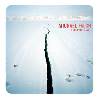 Michael Falch - Fodspor I Havet