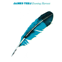 James Teej - Evening Harvest