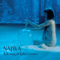 Najwa - Following Dolphins