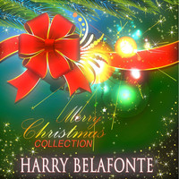 Harry Belafonte - Merry Christmas Collection