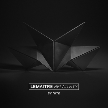 Lemaitre - Relativity By Nite