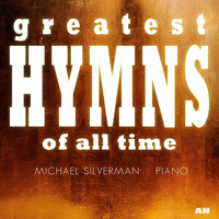Greatest Hymns - Greatest Hymns