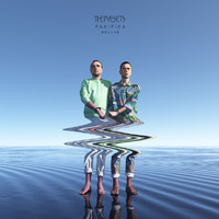 The Presets - Pacifica (Deluxe)