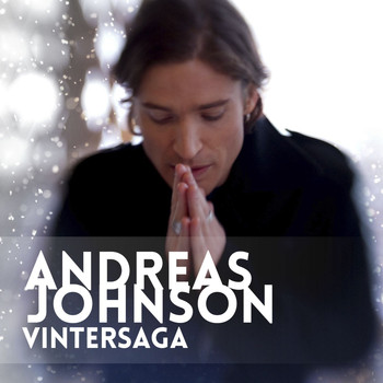 Andreas Johnson - Vintersaga
