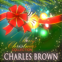 Charles Brown - Merry Christmas Collection