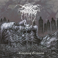 Darkthrone - Ravishing Grimness (Explicit)