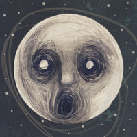 Steven Wilson - The Raven That Refused to Sing (and Other Stories)