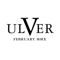 Ulver - February MMX