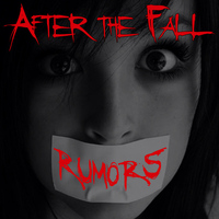 After The Fall - Rumors - Single