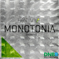 Heatwave - Monotonia