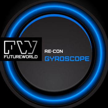 Re-Con - Gyroscope