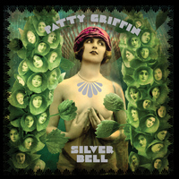 Patty Griffin - Silver Bell