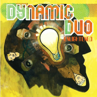 Dynamic Duo - Enlightened