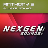 Anthony S - Always With You