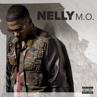 Nelly - M.O. (Explicit)