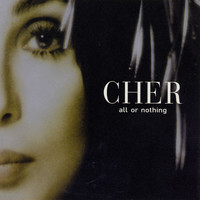 Cher - All Or Nothing EP (Remixes)